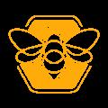 Zealandia honey
