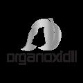 organoxidil-2.png