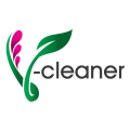 vcleaner.png